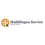 Multilingua Service