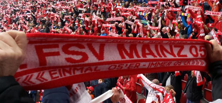 Fußballstudie 2015: BVB ist Markenmeister, RB Leipzig unsympathisch