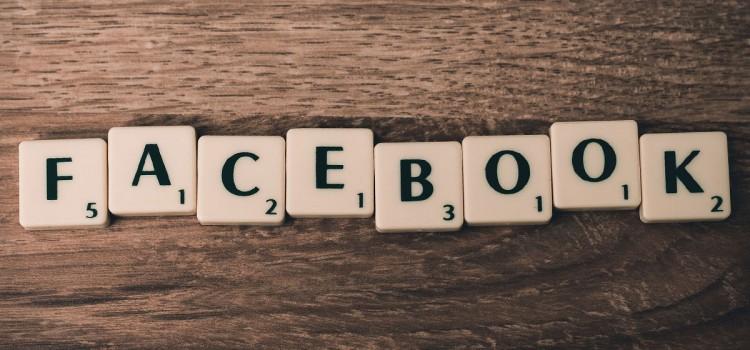 Werbung auf Facebook: Was bringen die Anzeigen?