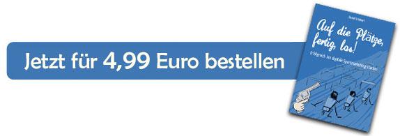 E-Book-Digitales-Sportmarketing
