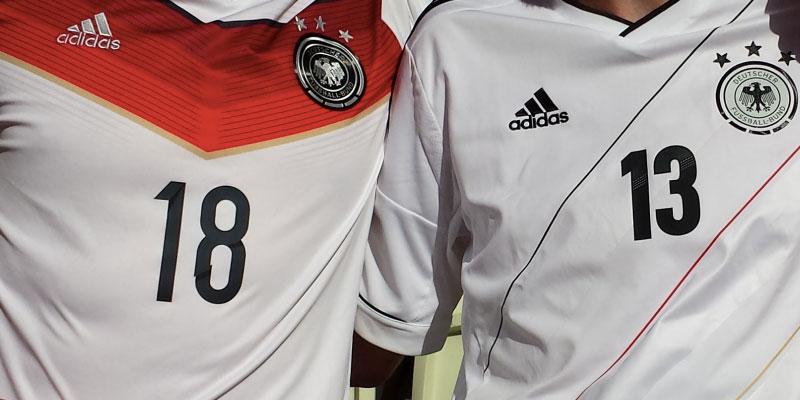 DFB-Spieler-Facebook