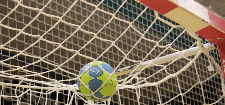 Handball-WM 2017