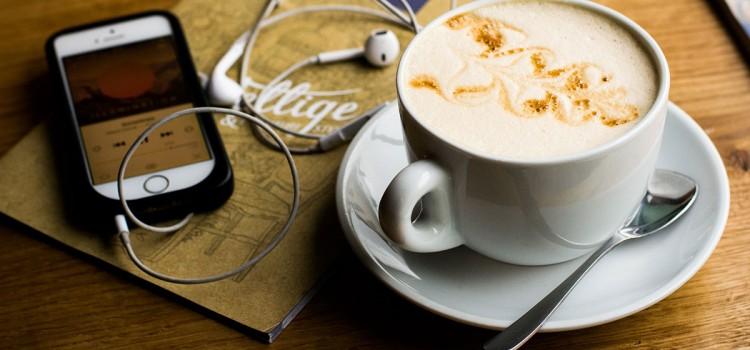 Sportliche Podcasts: Meine Empfehlungen für deine Ohren