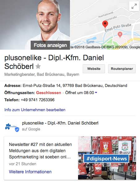 beispiel-google-my-business